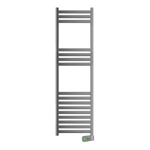Rointe Kyros Chrome Electric Towel Rail KTI075SEC3 500 Watts