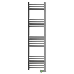 Rointe Kyros Chrome Electric Towel Rail KTI100SEC3 750 Watts