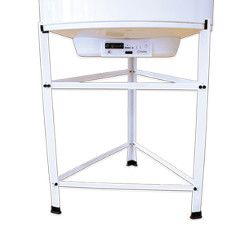 Rointe Water Stand