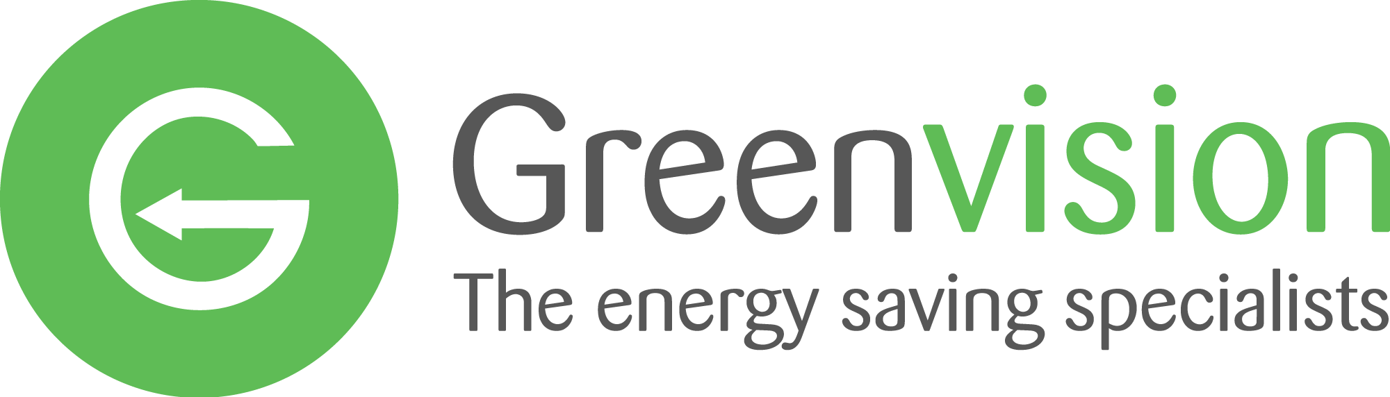 Greenvision Energy