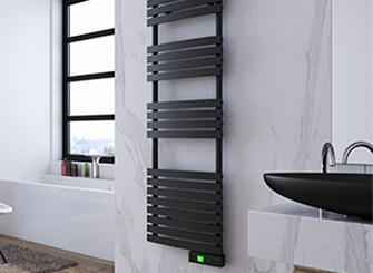 Electric-Radiators-Electric-Heating-Green-Vision