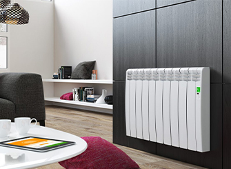 ELECTRIC HEATER GUIDE
