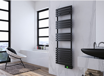 Rointe-Delta-Towel-Rail-Greenvision-Energy.jpg