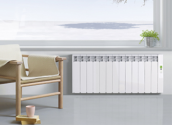 Conservatory-Electric-radiator-Greenvision-Energy