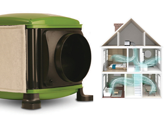 Ventilation-2-Greenvision-Energy.jpg
