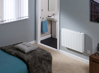 Electric-Radiators-Electric-Heating-Green-Vision.jpg