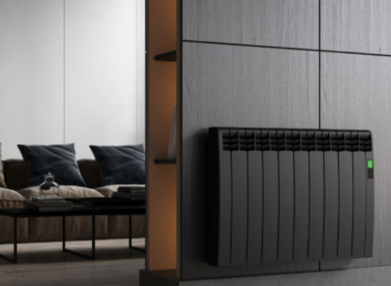 Electric-Radiators-Energy-Saving-Green-Vision