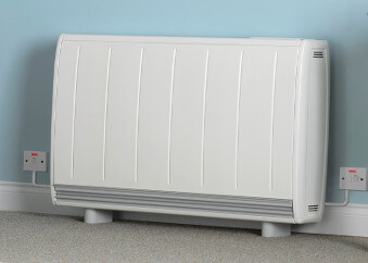 Storage Heater guide link image