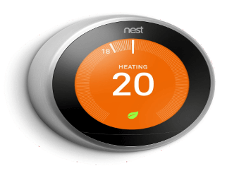Heating Control Guide