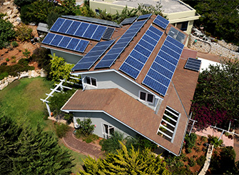 Domestic_Energy/Commercial-Solar-PV2-Greenvision-Energy.jpg-Heating-Green-Vision