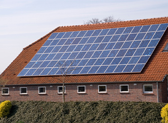 Commercial-solar=PV-Green-Vision