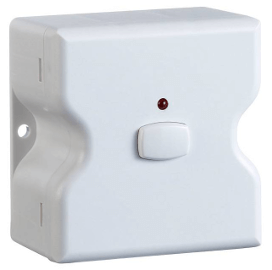 MiHome 3kw relay