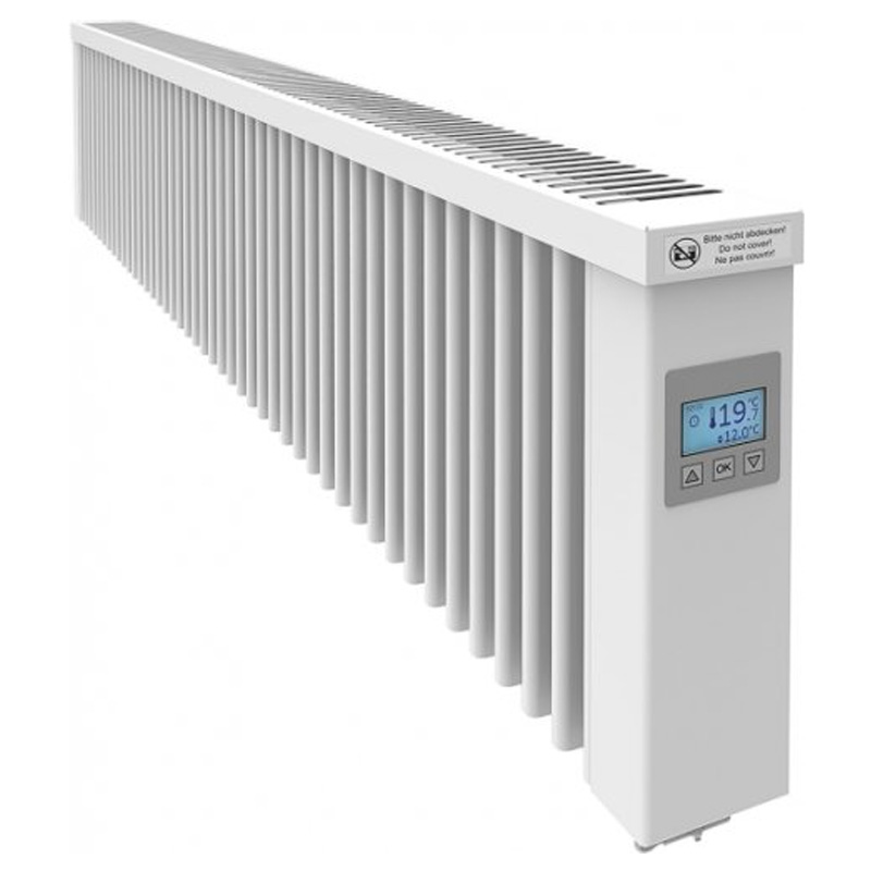 SmartCore-AF14SC-2000W-Wi-Fi-Clay-Core-German-Electric-Radiator-in-White