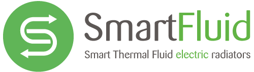 SmartCore-Smart-Thermal-Fluid-Electric-Radiators