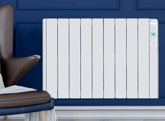 SmartFluid-Fluid-Thermal-Electric-Radiators-White