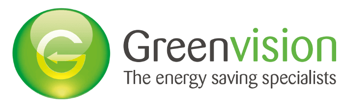 ESN greenvision logo